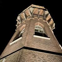 Watertoren Middelburg