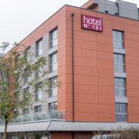 Hotel No.151