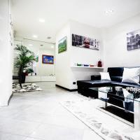 Morgan Suite Duomo