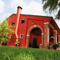 Borgo D'Asolo, hôtel à San Vito