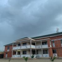 Booma Furnished Residence