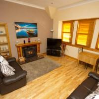 Mallaig Self Catering Apartment
