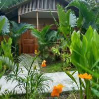 Havelock Farms Resort, hotel in Havelock Island