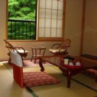 Ichigekan / Vacation STAY 8470、中之条町のホテル