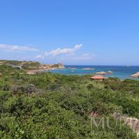 Villa Incanto - Favolosa villa vista mare a pochi metri dalla spiaggia