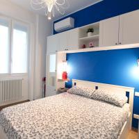 Quater Apartments Milano - Bande Nere