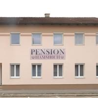 Pension Hammrich