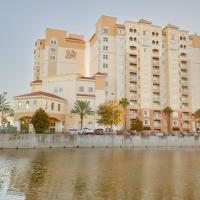 Sonder at The Point, hotel in Orlando