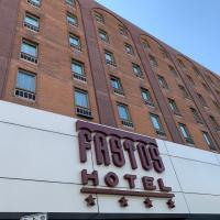 Fastos Hotel