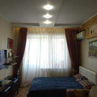 Квартира 2 комнатная Одинцовский район. Горки 2 Рублёво-Успенское шоссе 14 км от МКАД