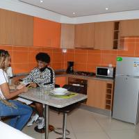 Delux Appartment