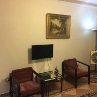 شقة الغردقة, hotel in Makadi Bay