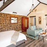 Settlers Cottage, hotel em McLaren Vale
