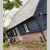 The Annex - Hanger Farm House