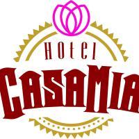 Hotel CasaMia