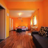 Rooms Modrušan, hotel in Slunj