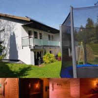 Apartment Dolce Vita, hotel in Celje