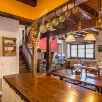 Casa Uvago by SeaMount Rentals