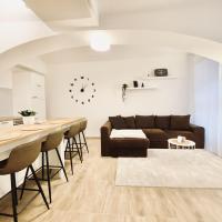 The Secret Loft Vienna