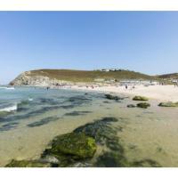 Cornish Holiday - Bodannon