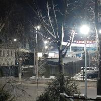 Apartments on Ahmetova 4, hotel near Almaty International Airport - ALA, Almaty