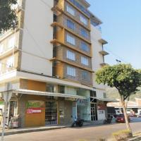 Hotel Rivera Central