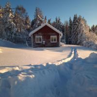Sånga Sollefteå