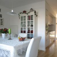 ApartmentInCopenhagen Apartment 553