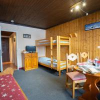 Apartment Le Sefcotel-2