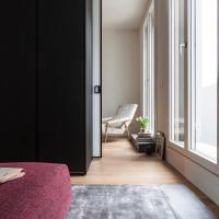 BMORE Apartments