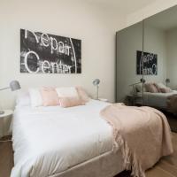 Suite Vogue Binario 59