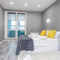 Minsk Premium Apartments 7