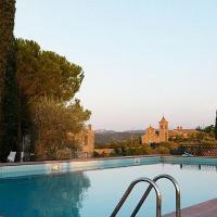 Amaryllis 1, hotel in Monte Antico