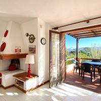 Cottages Ginestra - BBQ & Seaview