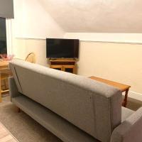 Seaford Lodge Apartments