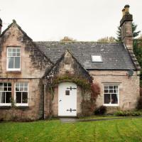 Drumlanrig Mains Cottage