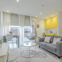 AVO Budget Apartments