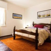 Hermoso Apartamento 2 habitaciones en Pocitos