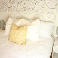 Eliot Hesed Luxury Rooms