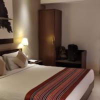ORBIT HOTEL, hotel near Bhadrapur Airport - BDP, Bāghdogra