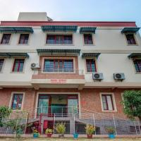 Treebo Trend Awadh Villa, hotel in Lucknow