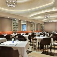 Palladio Hotel Buenos Aires MGallery