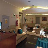 Hotel Brickell