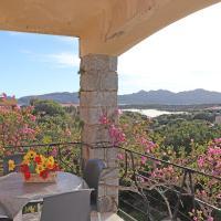 Villa Carlotta - Splendida villetta vista Caprera