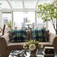 Plum Guide - Kensington Roof Garden