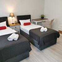 Apartment MINSU