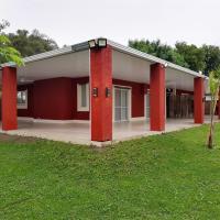 La Hueya Casa de Campo