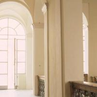Palazzo Romani Adami, hotel en Fermo