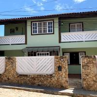 Região dos Lagos O paraíso fica em SÃO PEDRO DA ALDEIA RJ