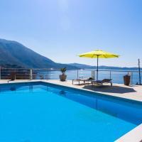 Apartments Sandito, hotel in Mlini